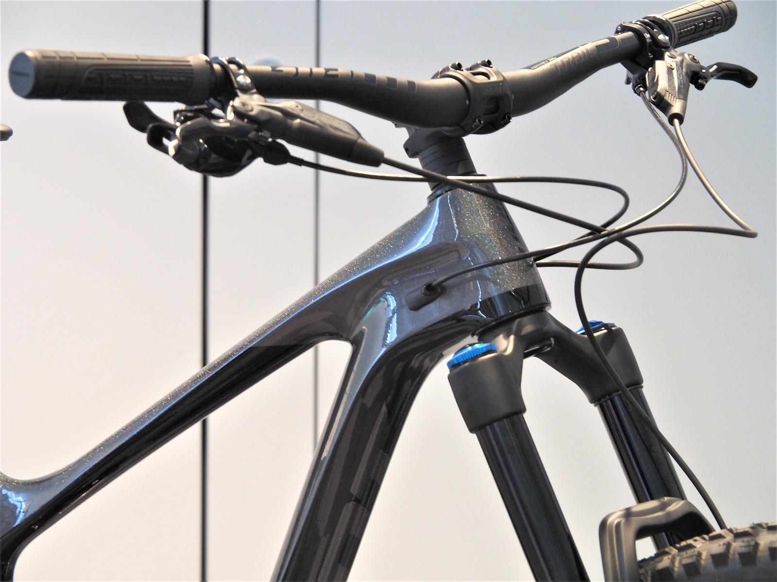 team 29er bo wielkość ma znaczenie portal rowerowy team