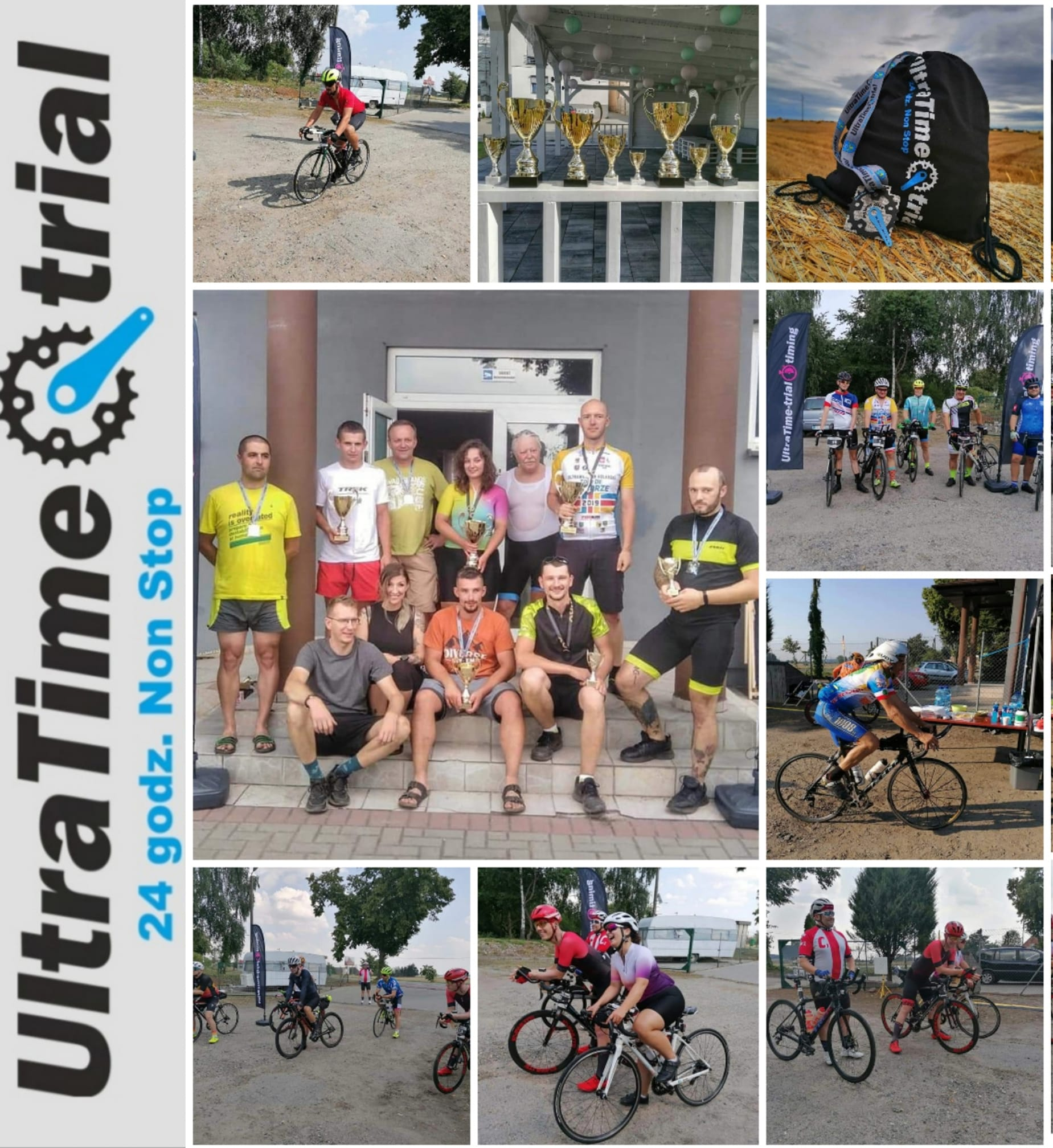 UltraTime-trail