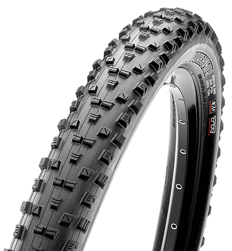 Maxxis Forekaster 2016