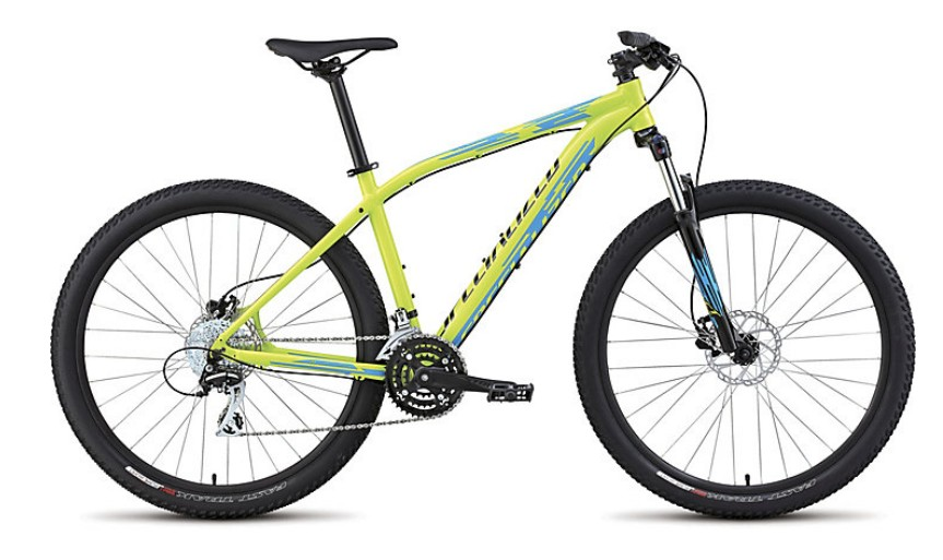 spec pitch 650b1