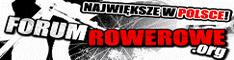 ForumRowerowe.org - team29er.pl