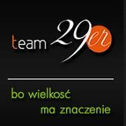 http://www.test.rowery650b.eu/images/stories/Team29er_Logo_1.jpg