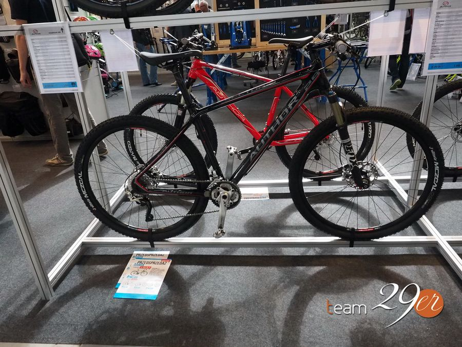 http://www.test.rowery650b.eu/images/stories/imprezy/Kielce_Bike_Expo_2014/Author_6.JPG
