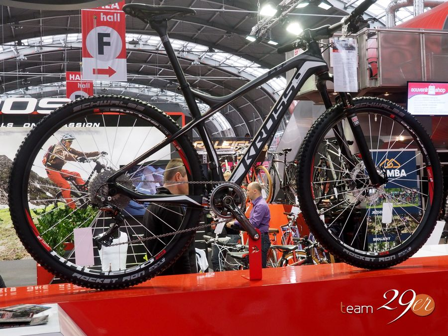 http://www.test.rowery650b.eu/images/stories/imprezy/Kielce_Bike_Expo_2014/Kross_2.JPG