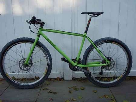 ted-wojcik-sof-trac-mountain-bike