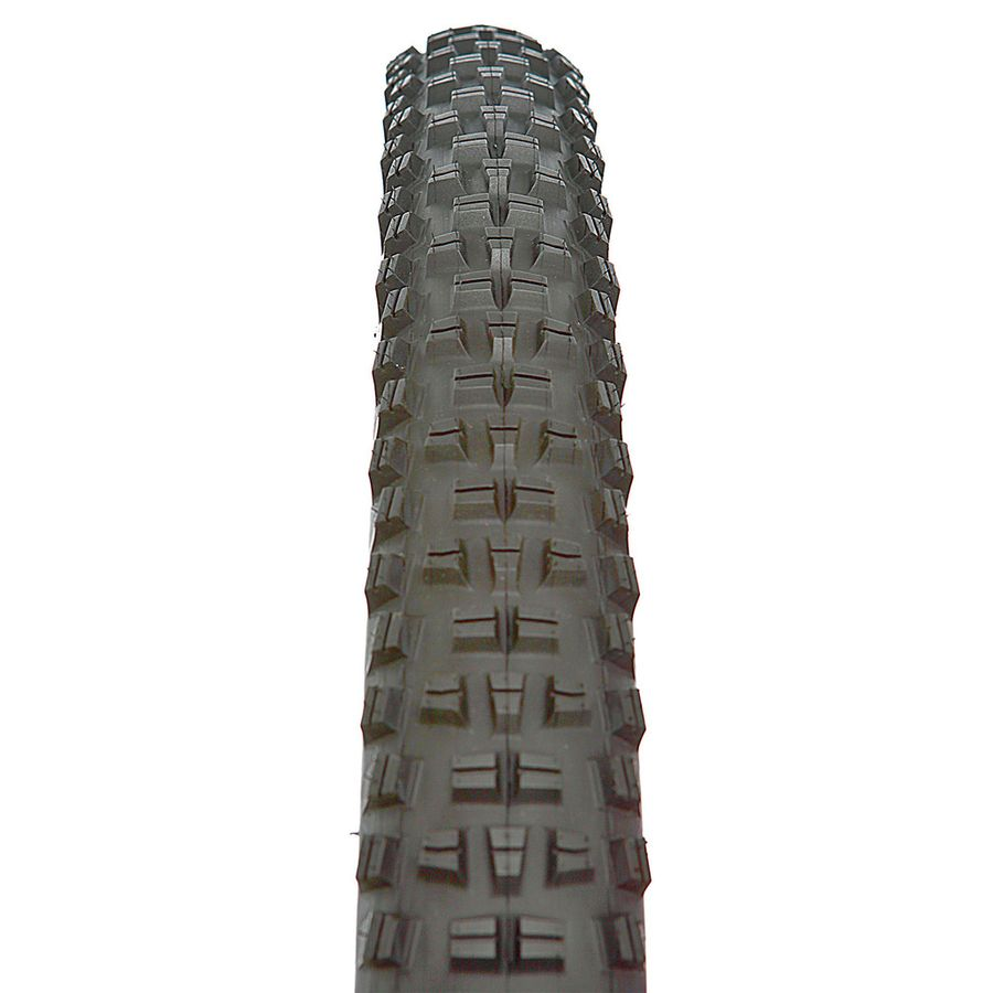 WTB Tire TrailBoss 02 1024x1024