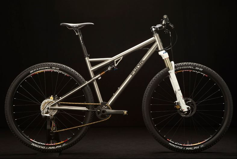 http://www.test.rowery650b.eu/images/stories/news/Ramy/Funk_Cycles/La-Ruta_29er.JPG