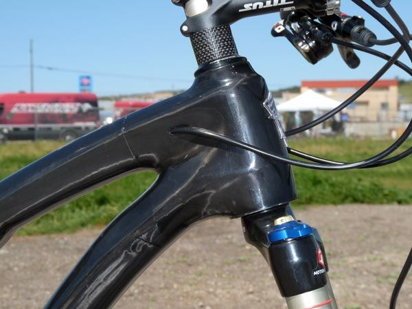 soc2011-2012-titus-racer-x-carbon-29er-mountain-bike03