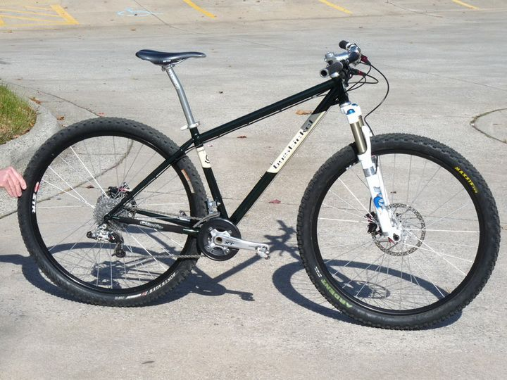 by-stickel-29er-steel-hardtail-mountain-bike01