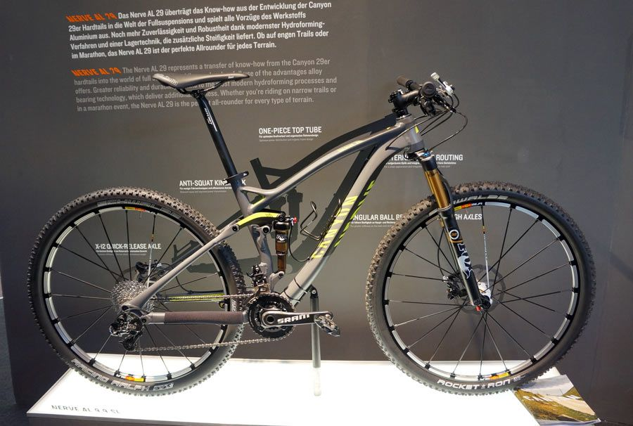 http://www.test.rowery650b.eu/images/stories/news/Rowery/Canyon/2013-Canyon-Nerve-AL-29er-full-susp-mountain-bike01.jpg