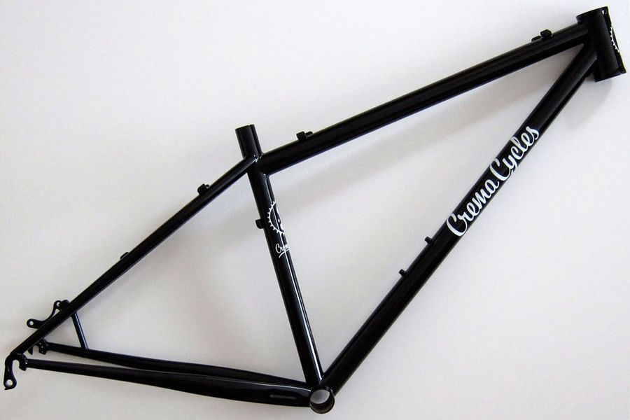 CremaCycles_29er_4