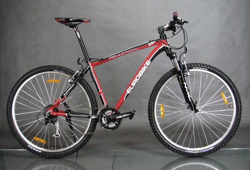 http://www.test.rowery650b.eu/images/stories/news/Rowery/Eurobike%20Reaction%2029er/Eurobike%20Reaction29er.jpg