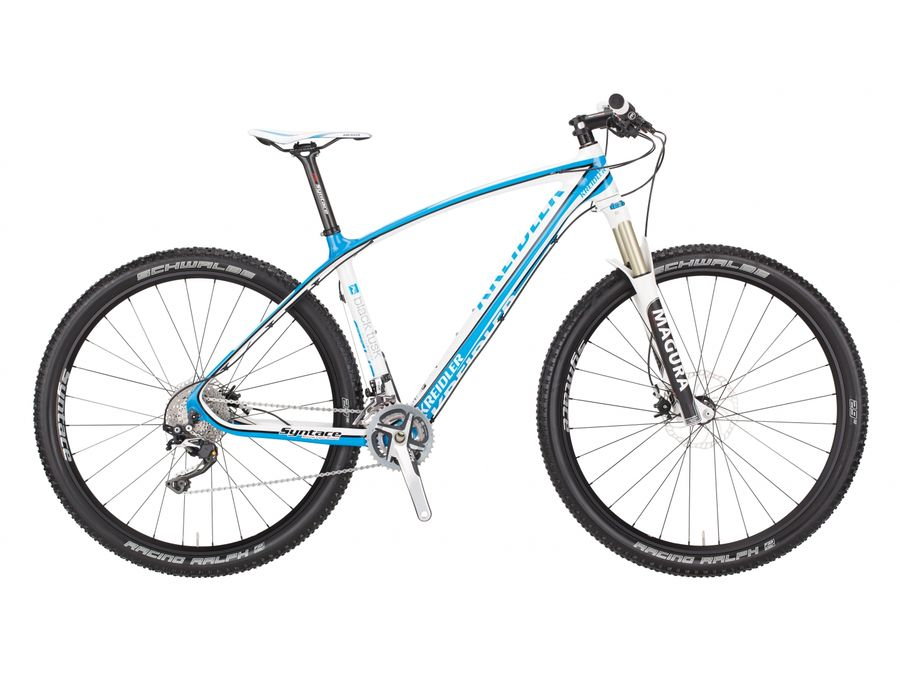 http://www.test.rowery650b.eu/images/stories/news/Rowery/Kreidler%202014/rowery_mtb_29er_hardtail_kreidler_black_tusk_29er_carbon_team_edition_c58b8.jpg