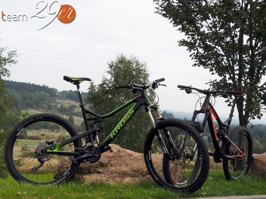 http://www.test.rowery650b.eu/images/stories/news/Rowery/Kross_2015/Kross_Moon_2015.JPG