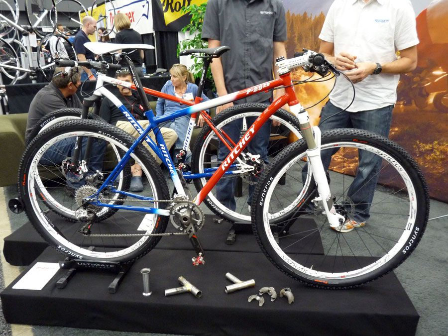 2011-nahbs-ritchey-p-29er-mountain-bike01