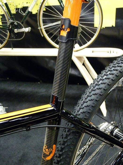 nahbs-2011-independent-fabrications-titanium-carbon-29er-mtb03
