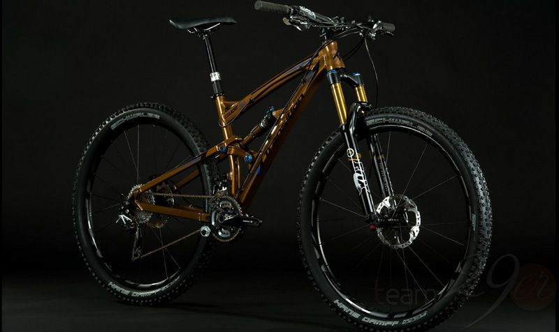 http://www.test.rowery650b.eu/images/stories/news/Rowery/Transition/Bikes_Covert291_Pic2.jpg