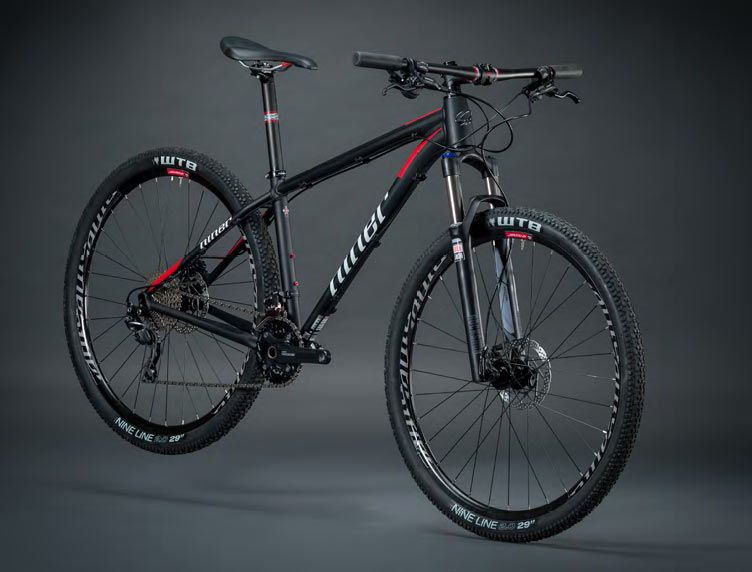 2015-Niner-EMD-9-alloy-hardtail-29er-mountain-bike-1