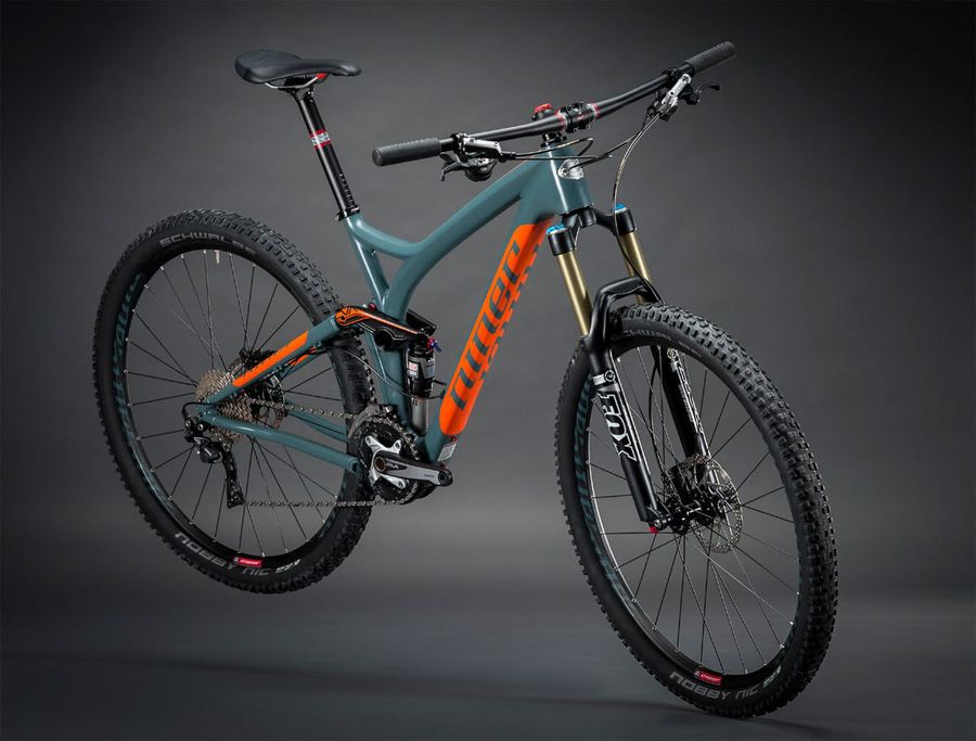 http://www.test.rowery650b.eu/images/stories/news/Rowery/niner%20bikes/2015/2015-niner-rip-9-carbon-with-alloy-rear-triangle-1.jpg