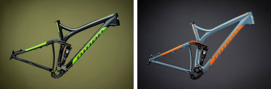 2015-niner-rip-9-carbon-with-alloy-rear-triangle-3