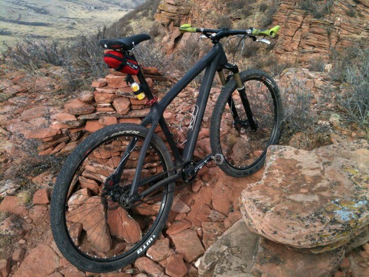 niner-bikes-stealth-air-9-carbon-prototype1