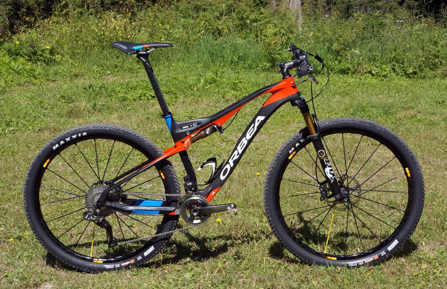 http://www.test.rowery650b.eu/images/stories/news/Rowery/orbea/OIZ_2015/2015-orbea-oiz-full-suspension-xc-mtb-03.jpg
