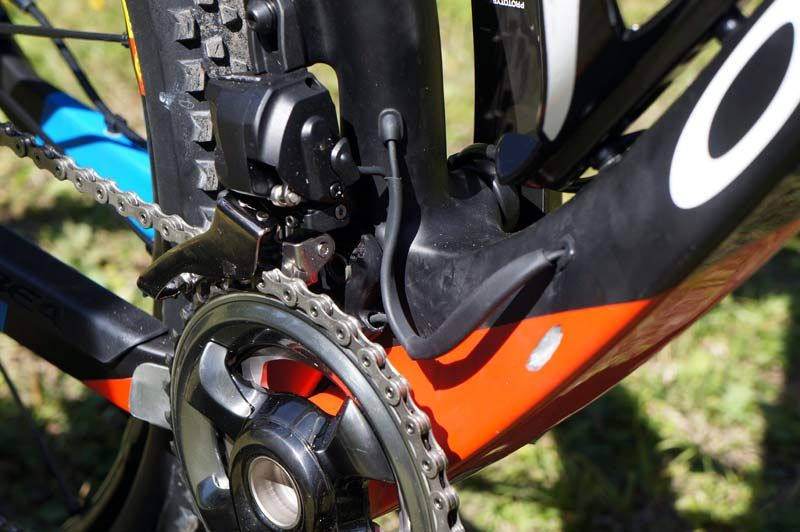 2015-orbea-oiz-full-suspension-xc-mtb-13