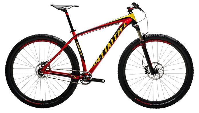 Ned-Overend-Specialized-Hardtail