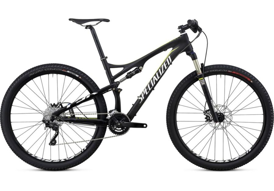 2013-Specialized-Epic-Comp-Carbon 29