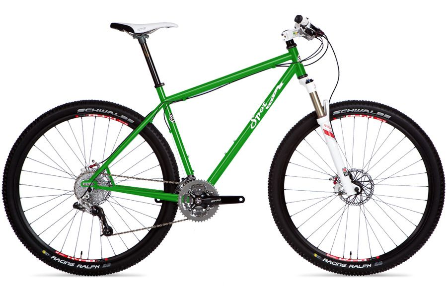 Rocker_Green_Geared_SIDE