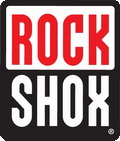http://www.test.rowery650b.eu/images/stories/news/amortyzatory/Rock%20Shox/RockShox.png
