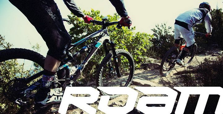 sram mtb wheels pr news 02 roam
