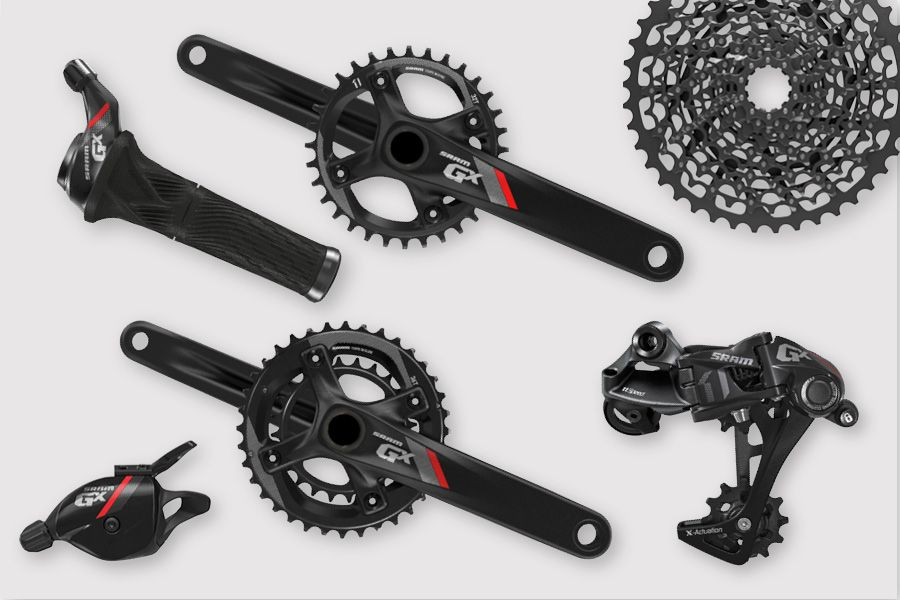 http://www.test.rowery650b.eu/images/stories/news/naped/sram_gx/montage-sram-GX.jpg