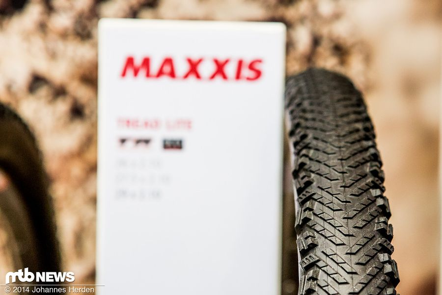 http://www.test.rowery650b.eu/images/stories/news/opony/Maxxis2015/Maxxis_TreadLite_EB2015.jpg