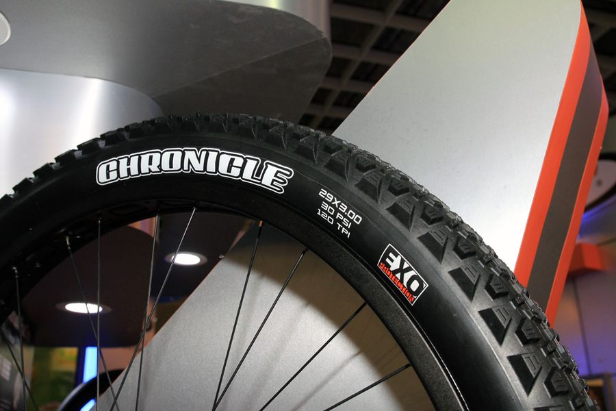 Maxxis-Fatbike-29-plus-tires-5