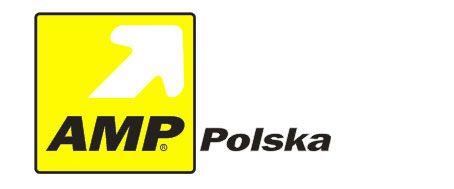 e130ac4008 Firma AMP SOURCE sp. z o.o. sp.k. powstała w roku 2000. Założyciel i  Właściciele  Mariusz Siulczyński
