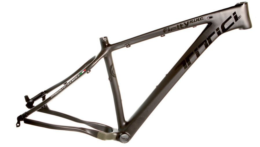 http://www.test.rowery650b.eu/images/stories/news/Rowery/Titici%20Energy/Fielty%20Nine%20Frame.JPG