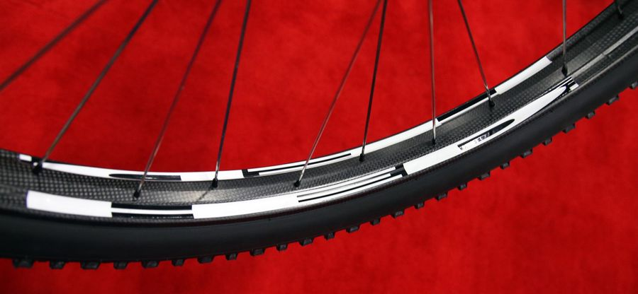 Hed-carbon-fat-bike-29 aluminum-rim-wheels-21